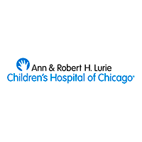 Lurie Children's Hospital