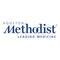 Houston Methodist Hospital - Simulation Center