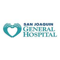 Ospedale generale San Joaquin