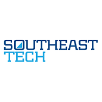 Southeast Technical Institute