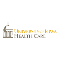 University of Iowa Hospitals and Clinics