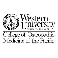 Université Western de médecine ostéopathique