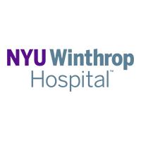 NYU Winthrop University Hospital