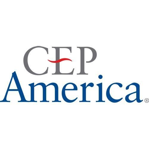 CEP America