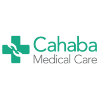 Soins médicaux Cahaba