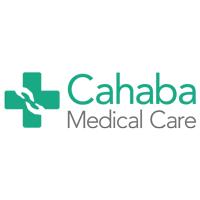 Atención médica de Cahaba