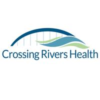 Attraversando la salute dei fiumi