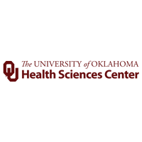 Universität von Oklahoma Health Sciences Center