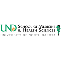 University of North Dakota School of Medicine and Health Sciences
