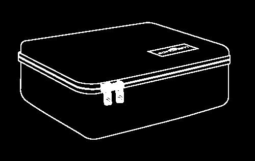 SonoSim Box