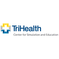 TriHealth Simulation Center