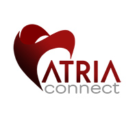 Altria-Connect