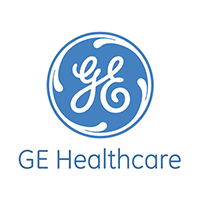GE Healthcare-Logo