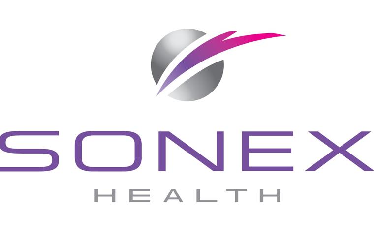 Sonex Logo