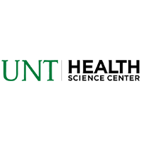 Universität von North Texas Health Science Center