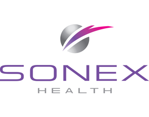 Sonex Health