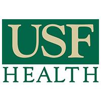 USF Santé