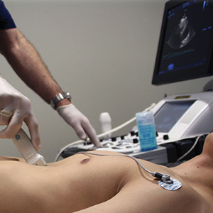 Focused Cardiac Ultrasound (FoCUS) – Part II: Advanced Clinical Module