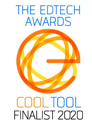 EdTechDigest CoolTool Award