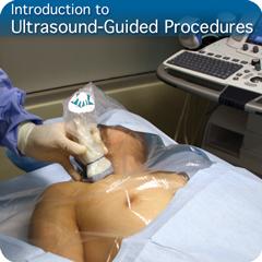 Procedure Modules