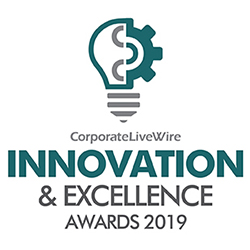 Innovation & Excellence Awards