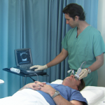 Ocular Ultrasound Course