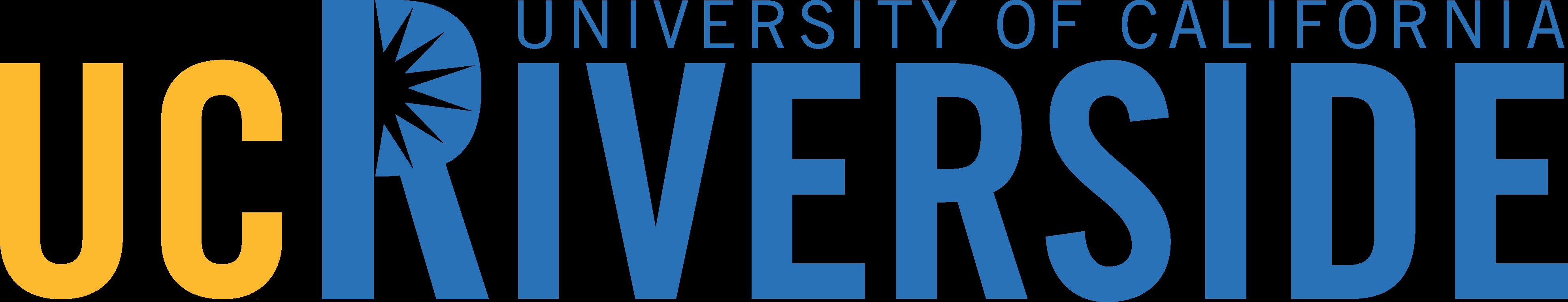 Медицинская школа Калифорнийского университета в Риверсайде