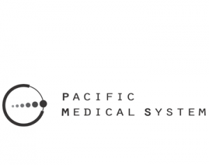 Pacific Medical Systems Introduced as the Exclusive SonoSim International Distributor for Hong Kong and Macau.