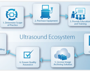 SonoSim Announces Key Strategic Partnerships Initiative