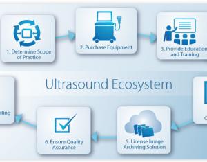 SonoSim kündigt wichtige strategische Partnerschaftsinitiative an