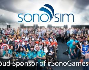 SAEM 2015 – SonoGames Photos