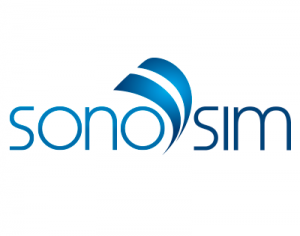 SonoSim International Announces New Hire