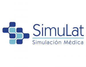 Simulat Receives SonoSim Distributor of the Year Award