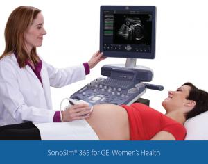 SonoSim amplía la colaboración clave en los mercados de salud y urología de la mujer