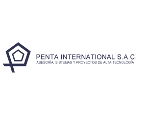 SonoSim Announces Penta as its Newest International Partner in Peru