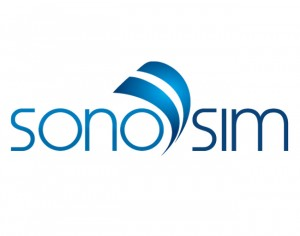 SonoSim, Inc. is Ranked One of the Fastest Growing Companies in North America per Deloitte's Technology Fast 500™