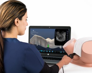 SonoSim Launches Cloud-Based OB-GYN Ultrasound Training Solution in Support of Recently Announced Consensus-Based Curriculum