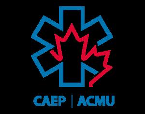 سونوسيم تعلن عن شراكة عالمية جديدة مع الجمعية الكندية لأطباء الطوارئ (CAEP)