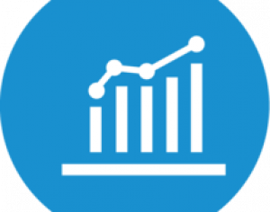 Cinco características útiles en SonoSim® Performance Tracker