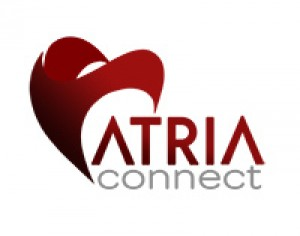Atria Connect and SonoSim Support Ultrasound Education for Project Haiti 2018